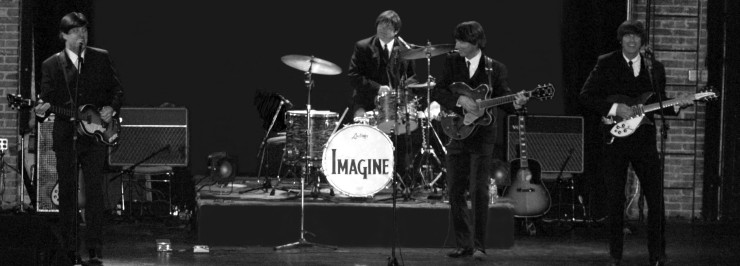 Imagine-216-bw-1