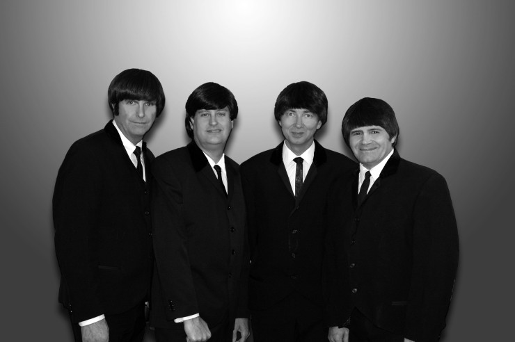 Imagine-earlyBeatles-bw-2006-1
