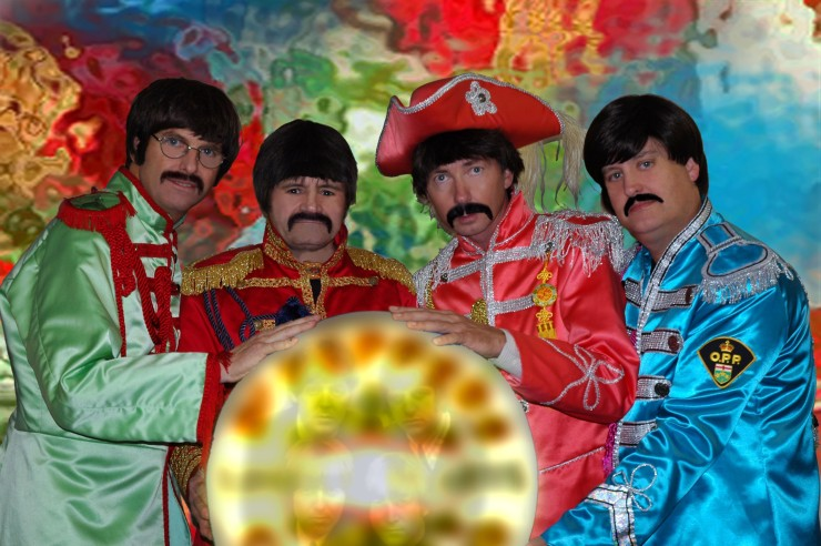 Imagine-sgtpepper-2006-1b